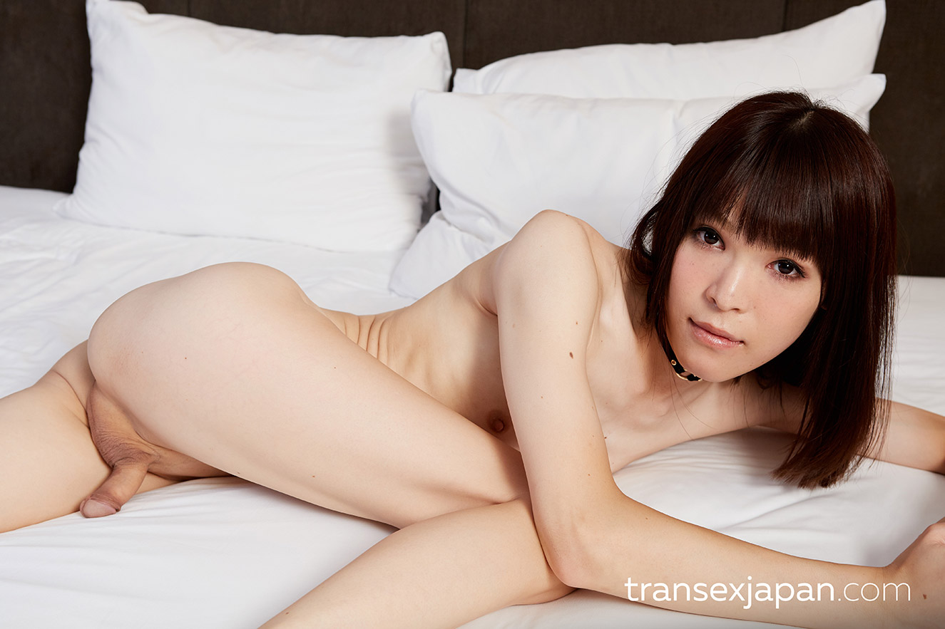 Yui Kawai, trans foot fetish, newhalf, newhalfu, Japan, Japanese, shemales, Asian, Ladyboys, transsexuals, transgender, Tgirls, ts, Asian shemales, Tokyo, Nagoya, Osaka, ニューハーフ, 日本人, シーメール, 性転換, トランスジェンダー, 日本人, 東京, 名古屋, 大阪
